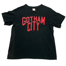 Load image into Gallery viewer, L Number Nine OG Takahiro Miyashita Gotham City Constructed Tee