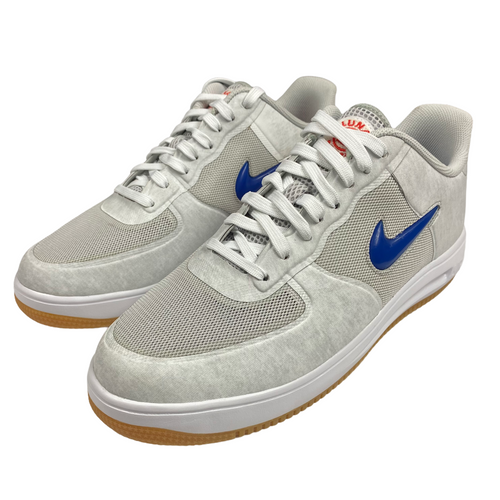 10 Brand New Clot Lunar Force 1 Fuse With Box