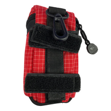 Load image into Gallery viewer, Hysteric Glamour Tactical Velcro Pouch