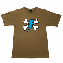 Load image into Gallery viewer, L Undercover 1999-2000 Bolt Logo Tee
