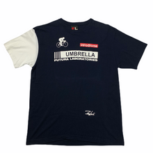 Load image into Gallery viewer, M Futura Labs Umbrella Cycling Tee