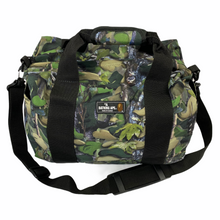 Load image into Gallery viewer, Bape Real Tree Camo Bag