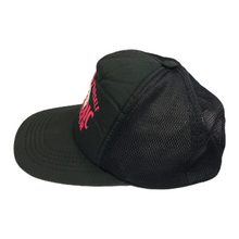 Load image into Gallery viewer, Hysteric Glamour Contort Yourself Trucker Hat