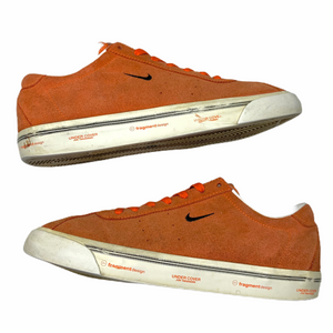 8 Nike X Undercover X Fragment 2010 Match Classic