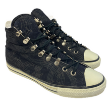 Load image into Gallery viewer, 8 Number anime 00s Takahiro Miyashita Jack Purcell Converse High
