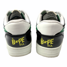 Load image into Gallery viewer, 8.5 Bape Sta Jamaica