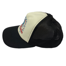 Load image into Gallery viewer, Hysteric Glamour Paramount Trucker Hat