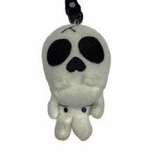 Load image into Gallery viewer, Bape Baby Milo Skull Kid  Keychain