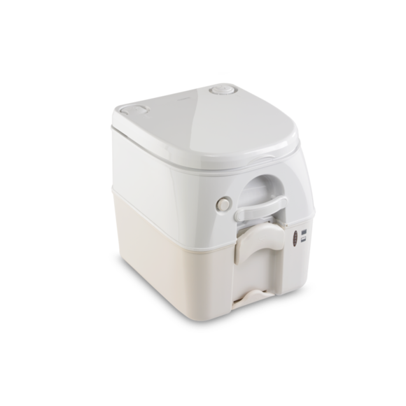 Sanipottie 976 Portable Toilet by Dometic