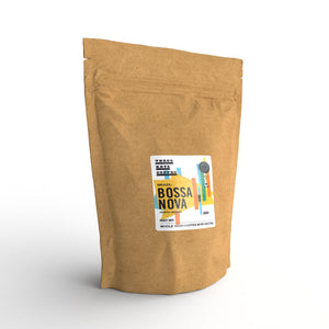 Brazil Bossa Nova - Single Origin (Wholesale)