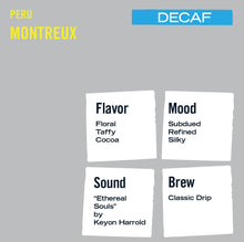Load image into Gallery viewer, Peru Montreux - Single Origin DECAF (Wholesale)