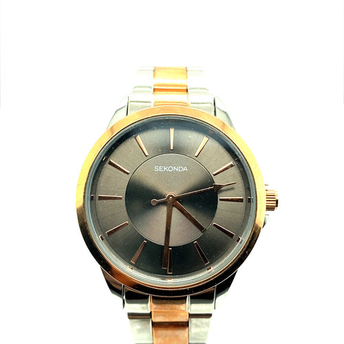 Ladies Sekonda Editions Watch Ref 2456