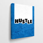 HUSTLE - GENERATION SUCCESS