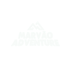 Marvão Adventure