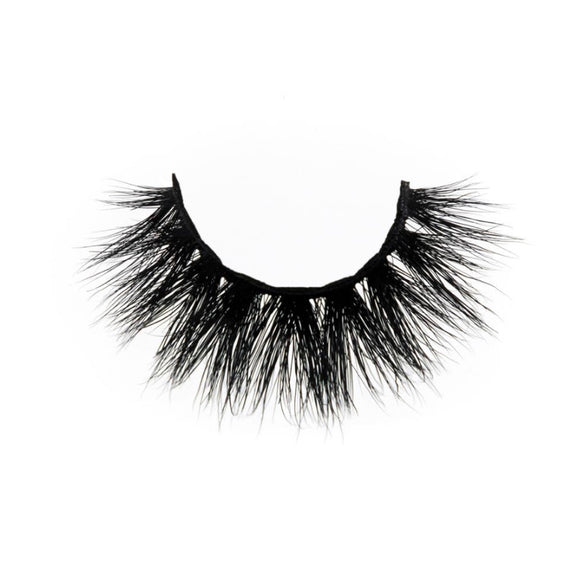 You Bold Lashes