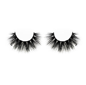 Be Bold Lashes