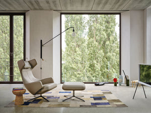 Vitra Winter Home Stories 2020-2021