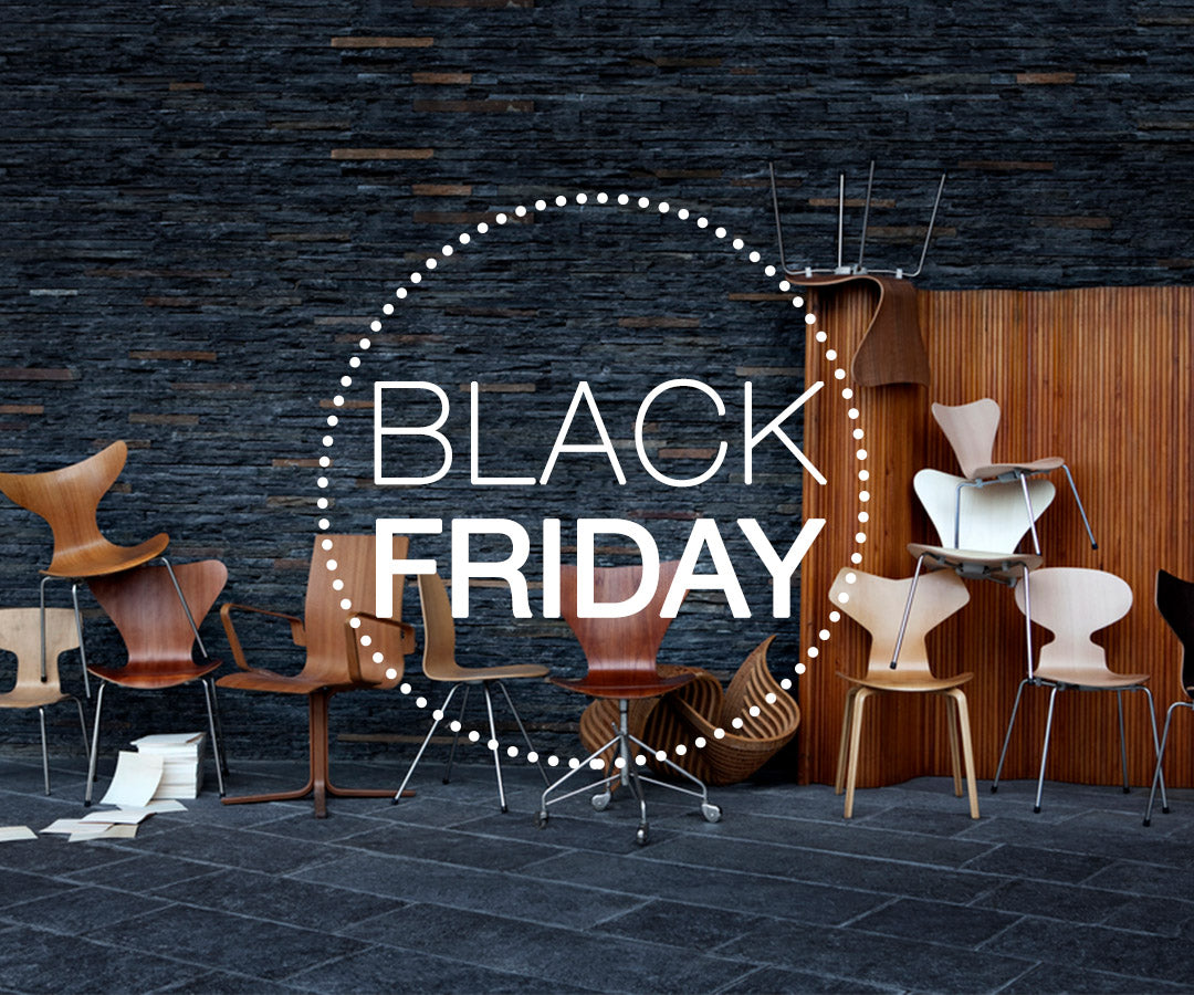 Stupendous Black Friday 2018 Furniture Brands Discounted And Free Short Links Chair Design For Home Short Linksinfo