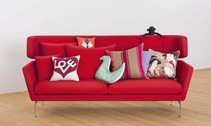 We Love Sofas!
