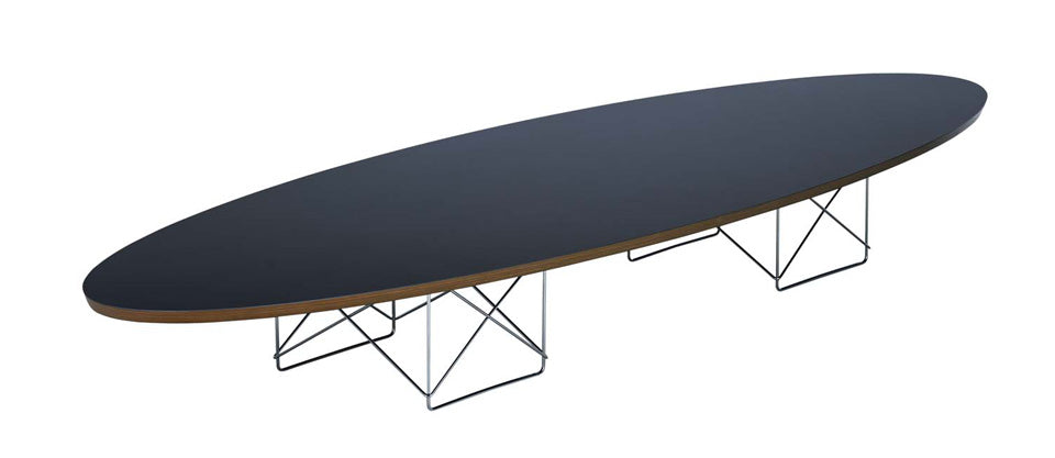 All About Eames Couch Potato Company