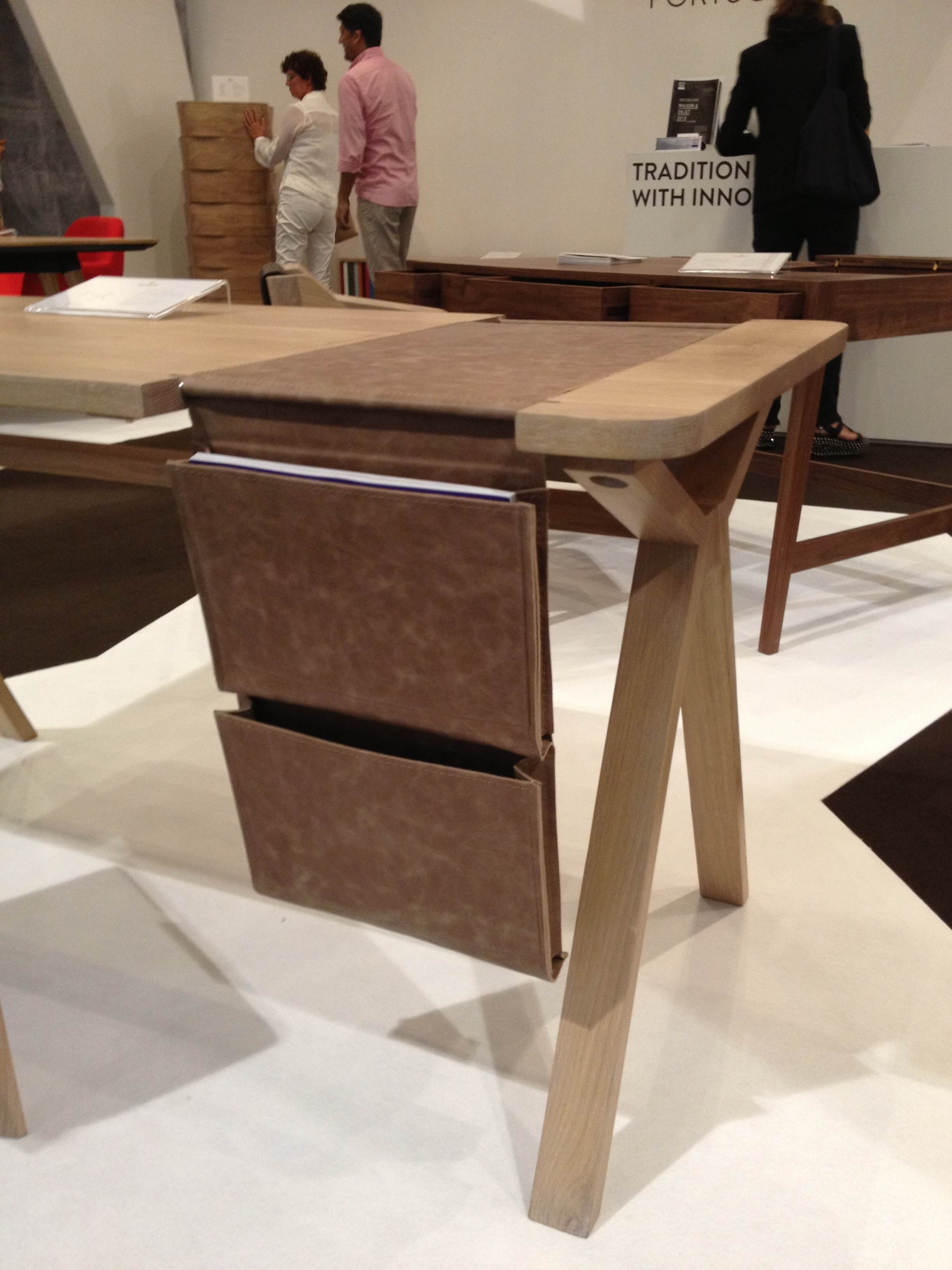 architect elm dsc table design mile moss conference reclaimed desk
