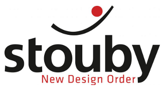 Stouby - New Design Order