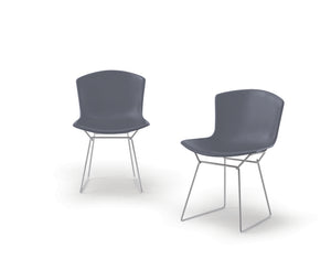 Stock Bertoia Side Chair