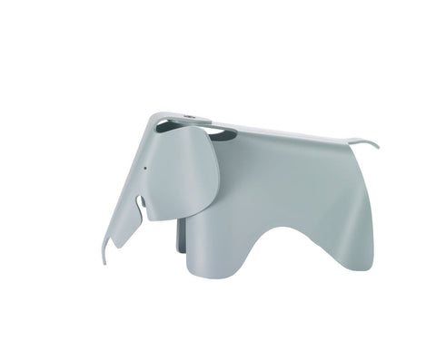 Eames Elephant (small)
