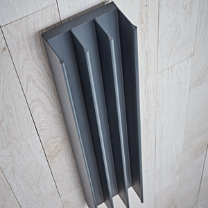 Eskimo Gordon Towel Warmer