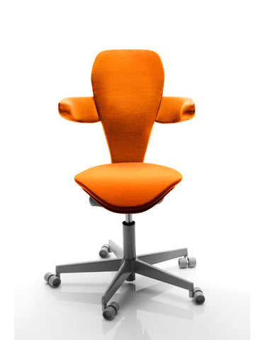 Lei Ergonomic Office Chair
