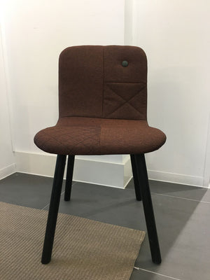 Tiny T Chair