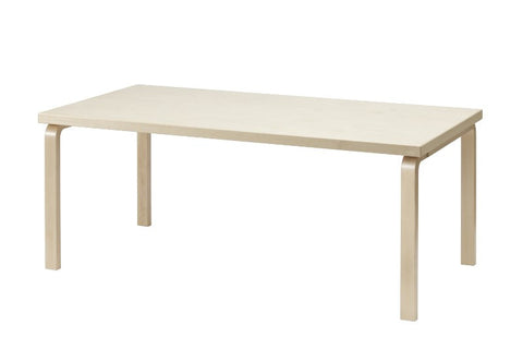 83 Table