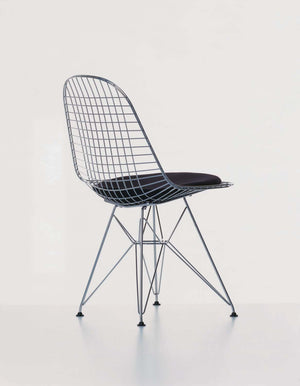 Eames DKR-5 Wire Chair