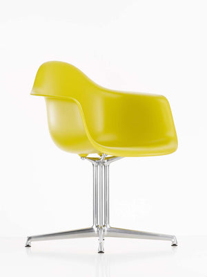 Eames DAL Chair
