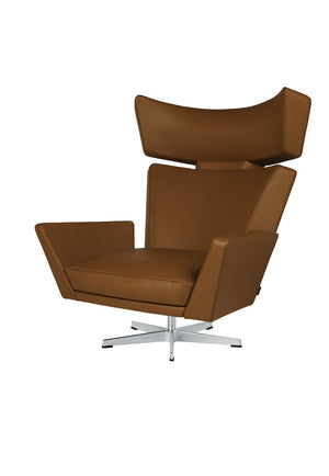 Arne Jacobsen Oksen Chair