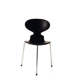 Ant chair, three legs 3100