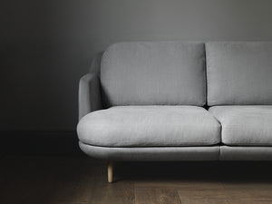 Lune 5 Seater Sofa
