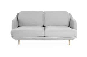 Lune 2 Seater Sofa