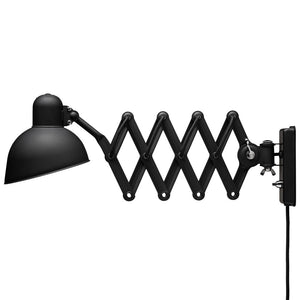 Kaiser Idell - 6718-W Extendable Wall Lamp