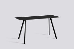 HAY CPH 30 Table (stock image)