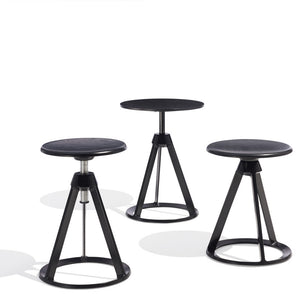 Barber & Osgerby Piton Table