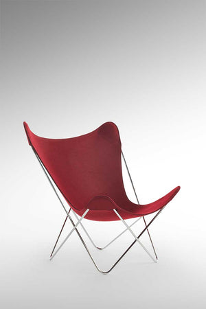 Butterfly Chair 80th Anniversary Edition
