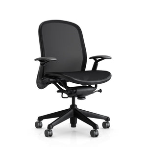 Knoll Chadwick Office Chair