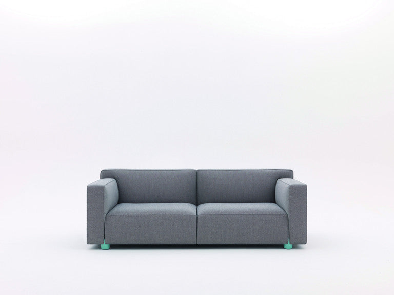 Amazing Sofas Couch Potato Company Download Free Architecture Designs Scobabritishbridgeorg