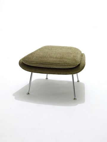 Womb Chair Ottoman