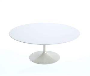 Saarinen Low Table Outdoor