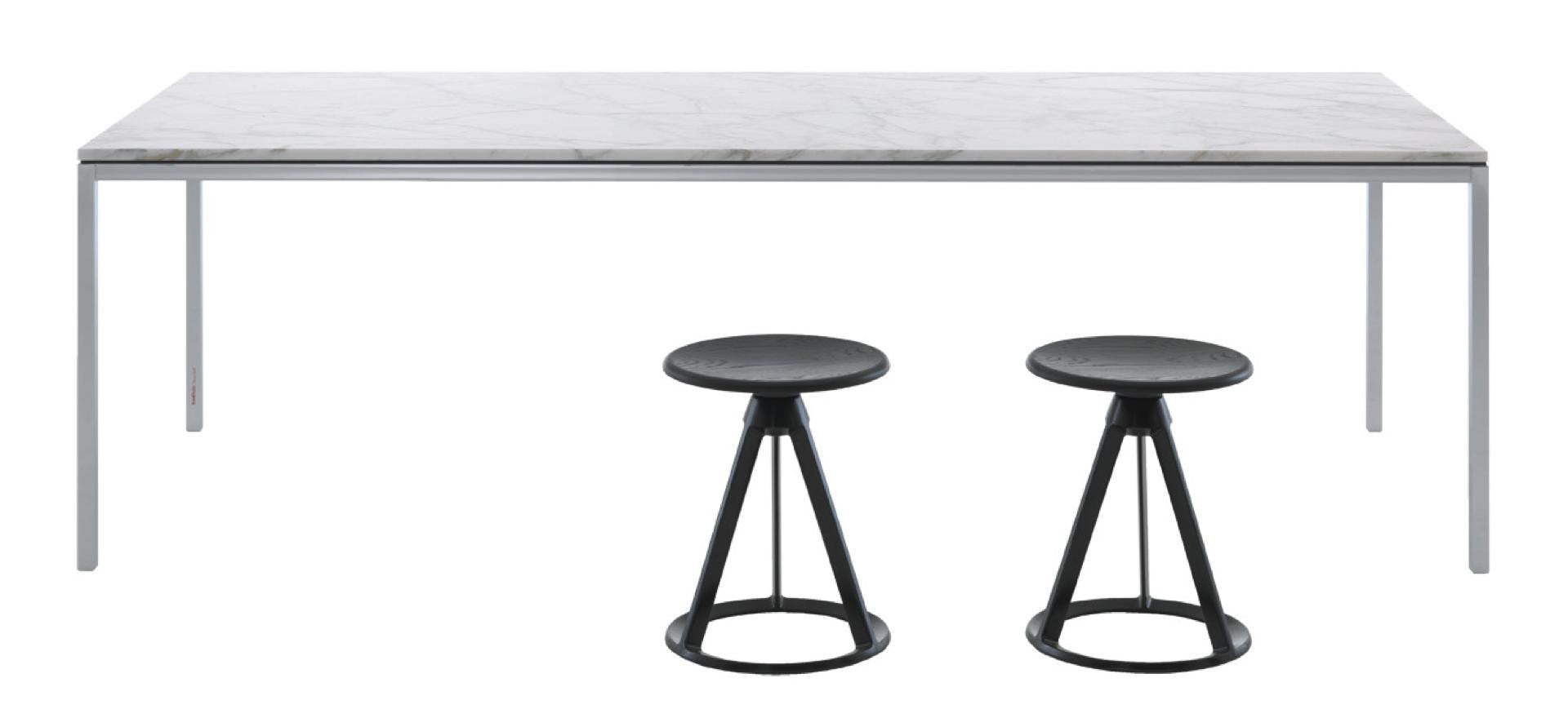 pipe bar x with frame legs table for kit products shape desk pack h l suitable base cross