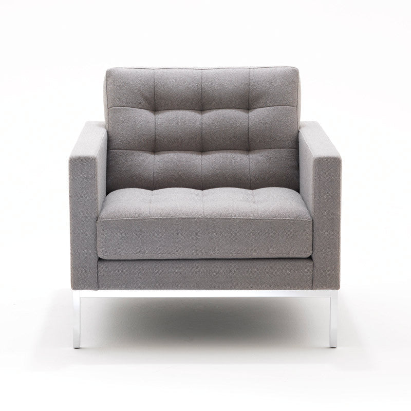 Florence Knoll Relax Armchair ...