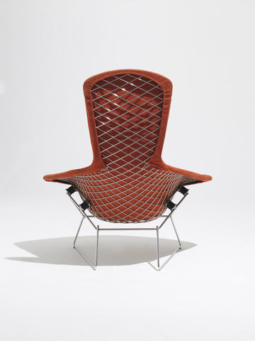 Bertoia Bird Chair Couch Potato Company