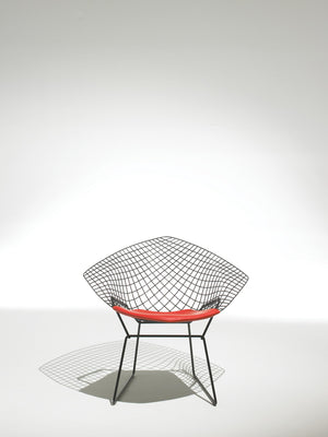 Bertoia Diamond Armchair Couch Potato Company - Bertoia coffee table